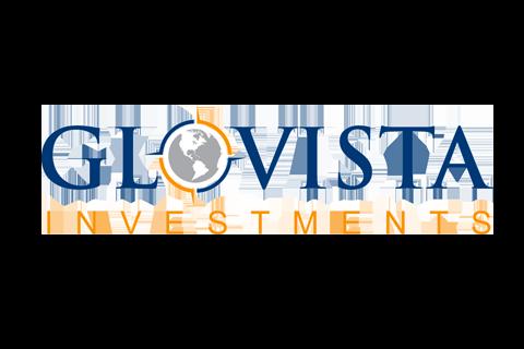 Glovista